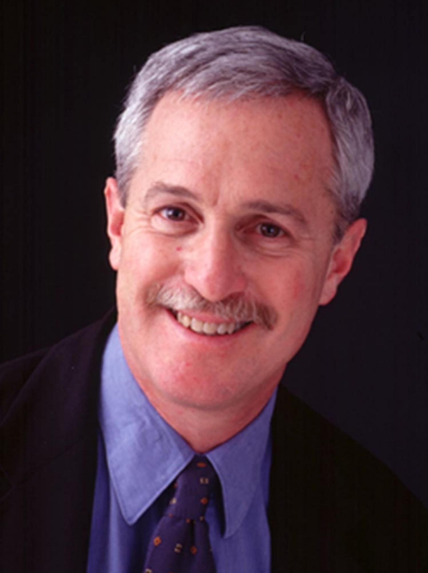 Joel Makower Orange County Speakers Bureau Joel Makower