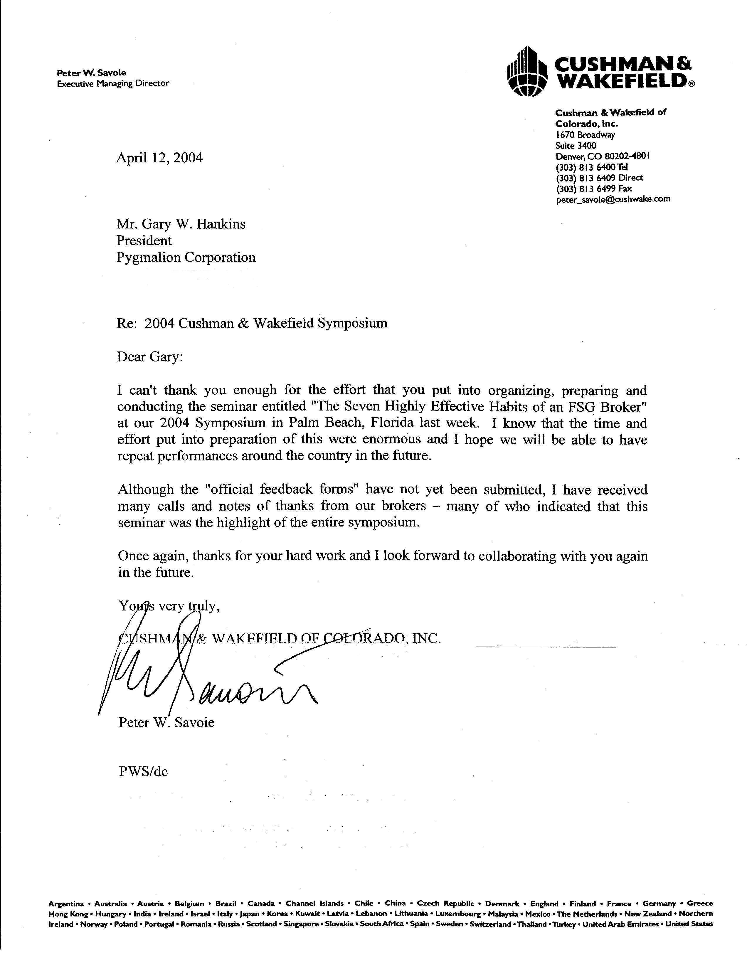cover letter for deloitte audit